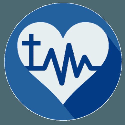 Coeur de disciple